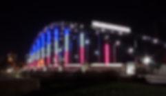 MLK-Bridge-Fort-WAyne.jpg