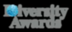 Diversity Awards Logo_Clear Background-0