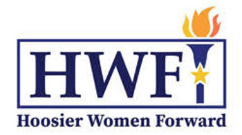 HWF logo.jpg