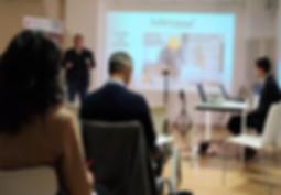 SafetyBIM, BTP transformation digitale