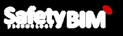 logo Safetybim blanc et rouge.png