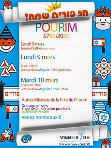 PURIMM5780.jpeg