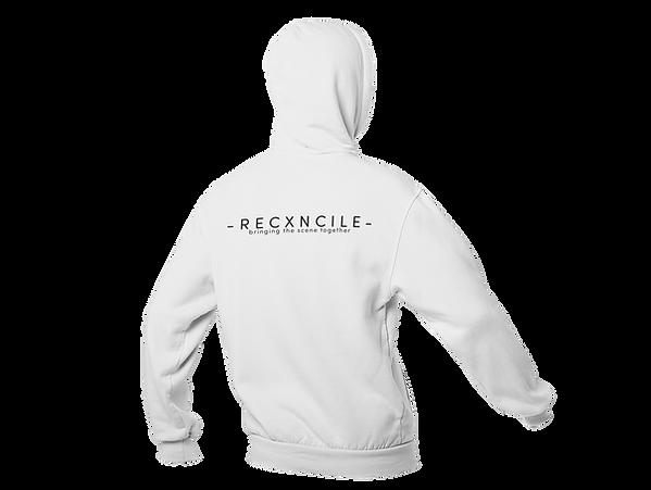 Reconcile Brand - Mockup - No BK.png