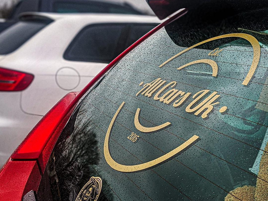 AllCars UK Circle.jfif