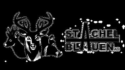 Logo-zusammengefügt-e1558606021948.png