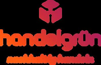 handelgruen-logo-claim-RGB.png