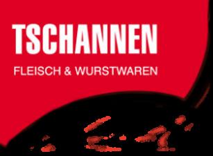 logo-300x193.png
