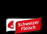 l-schweizerfleisch-50-mittig_orig.png