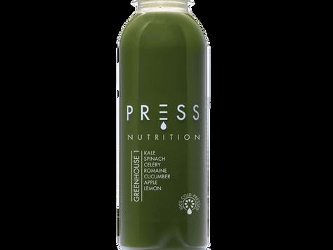 CM Loves : Press