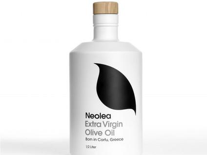 CM Loves : Neolea