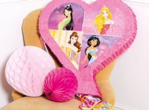 6724-disney-princess-pull-party-pinata.j