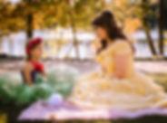 belle3_edited.jpg
