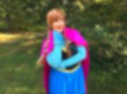 IMG-5445 w blur_edited.jpg