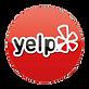 Yelp_Logo_07.png