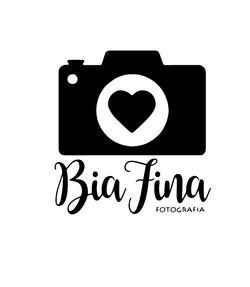 Bia Fina Fotografia