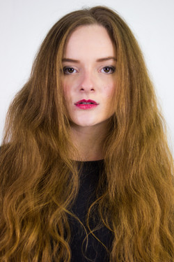 Rebeca Knopf
