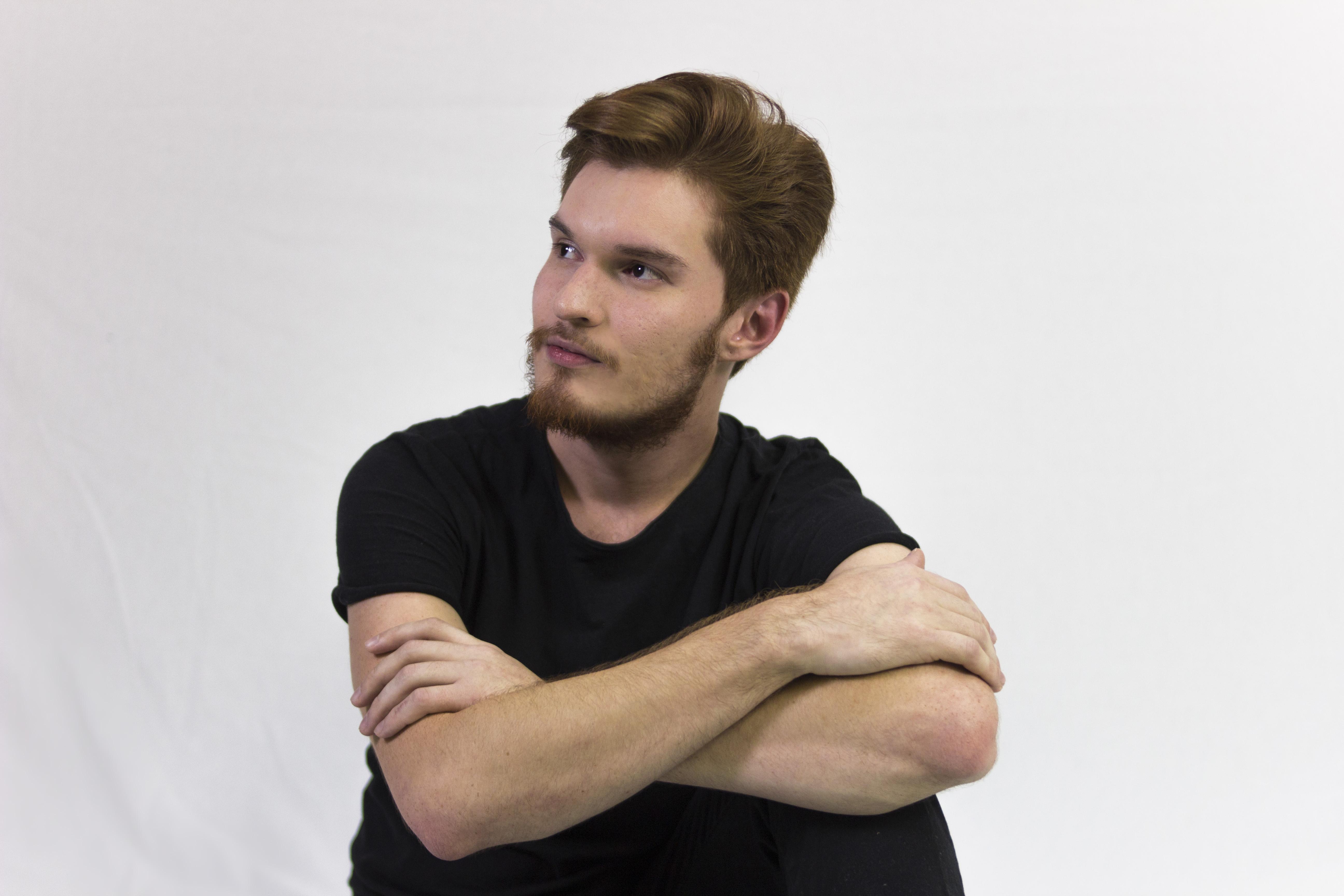 Eli Ramos