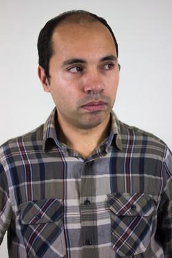Rafael Mattos