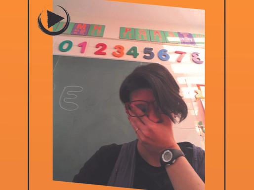 #Ep04 - Socorro, Somos Professores de Arte
