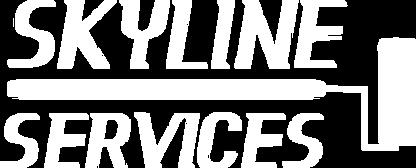 skiline-services003.png