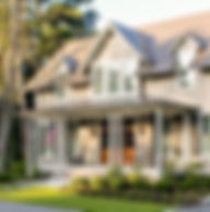 exterior-home-painting-services-sc-skyli