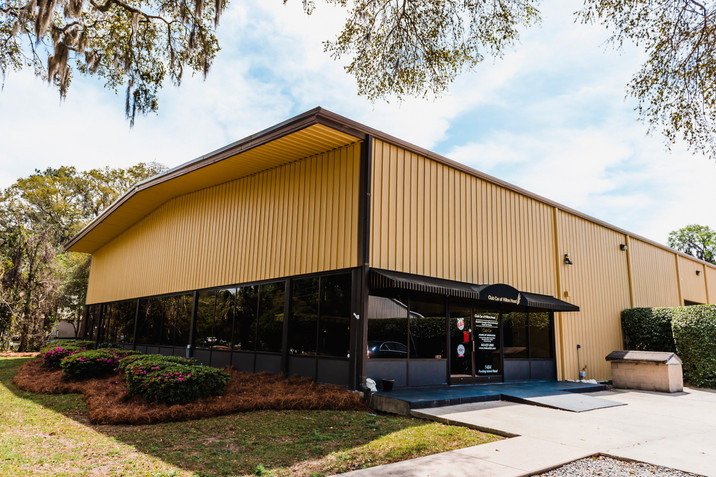 exterior-commercial-painting-sc-skyline-