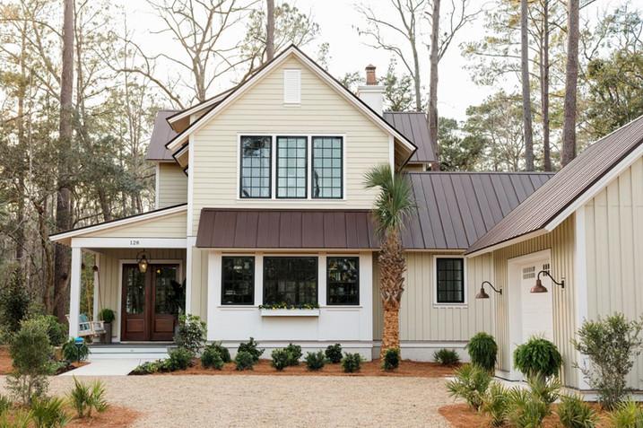 exterior-house-painter-near-me-001.jpg