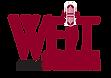 WFIT logo.png