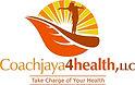 Coachjaya4health_3 300_189 size.jpg