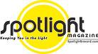 Spotlight Magazine logo.jpg
