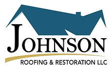 Johnson Roofs Ohio Roofing Professionals