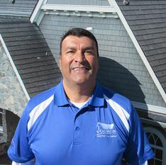 Paul Reyes