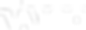 logo-FONDATION-VALGO BLANC.png