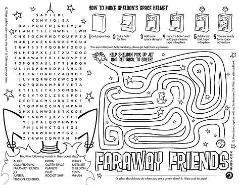 ff-activity-sheet-1.jpg