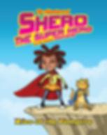 lt-shero-cover.jpg