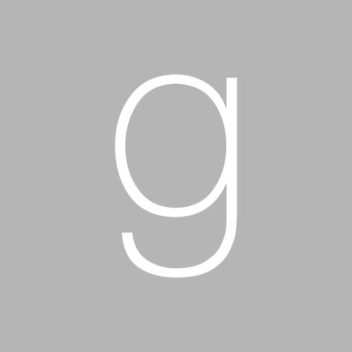 goodreads-icon-10.jpg