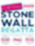 logo_forWhiteBackground_2010110663.png