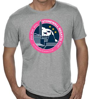 stonewall 2021 mens shirt mockup.png