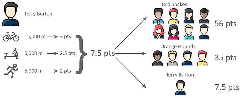 reporting diagram.png