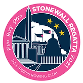StonewallRegatta21.png
