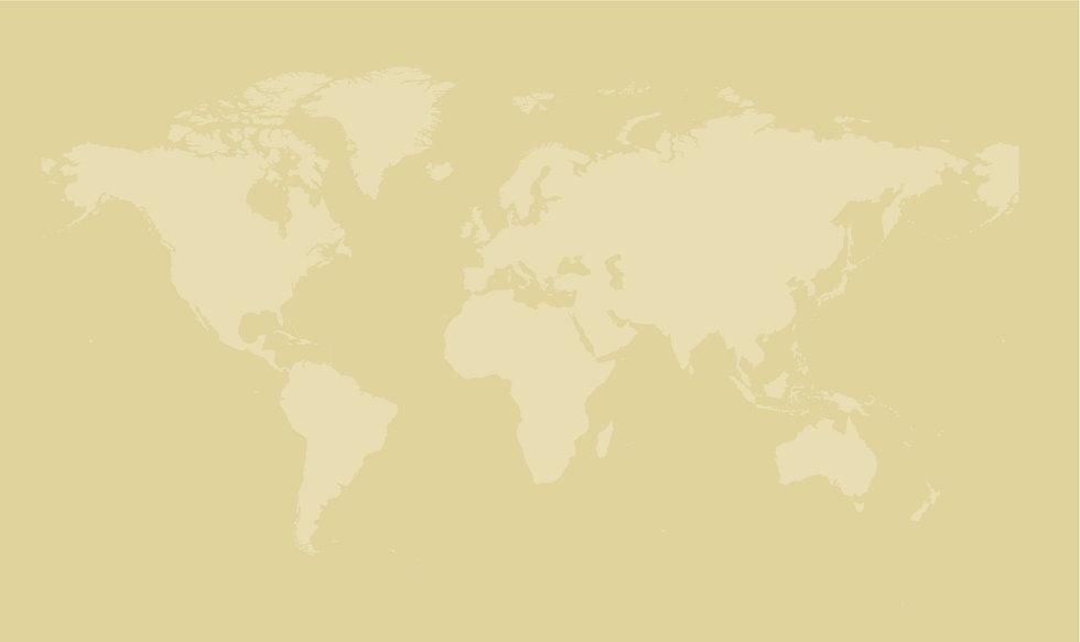 World-map-09.jpg