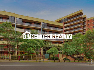 BETTER REALTY