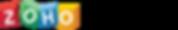 zoho-meeting-logo.png