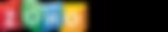 zoho-writer-logo.png