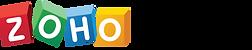 zoho-sheet-logo.png