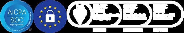 enterprise-mail-cert-sprite.png