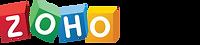 zoho-mail-logo.png