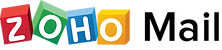 zoho-mail-logo.png