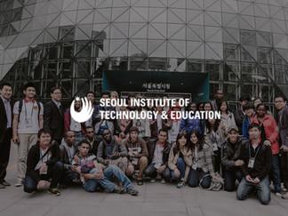 남부기술교육원 | 외국인 직업훈련