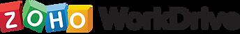 zoho-workdrive-logo.png